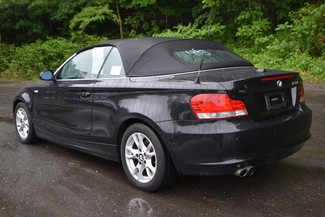2009 BMW 128i Naugatuck, Connecticut 6