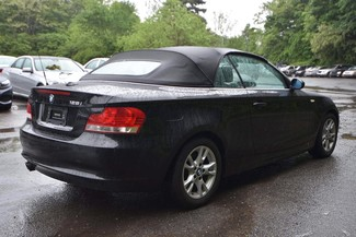2009 BMW 128i Naugatuck, Connecticut 8
