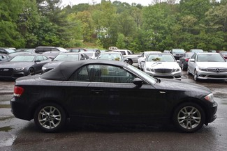 2009 BMW 128i Naugatuck, Connecticut 9