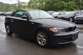 2009 BMW 128i Naugatuck, Connecticut 10