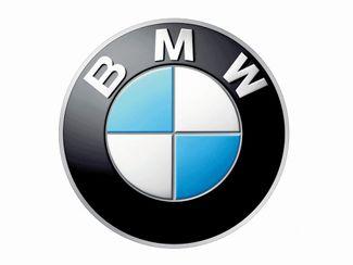 2009 BMW 128i Naugatuck, Connecticut