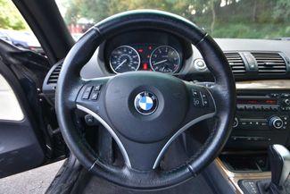 2009 BMW 128i Naugatuck, Connecticut 11