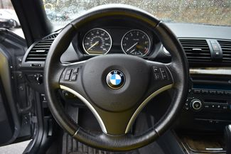 2009 BMW 128i Naugatuck, Connecticut 12