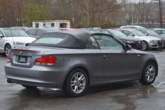2009 BMW 128i Naugatuck, Connecticut 4