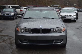 2009 BMW 128i Naugatuck, Connecticut 7