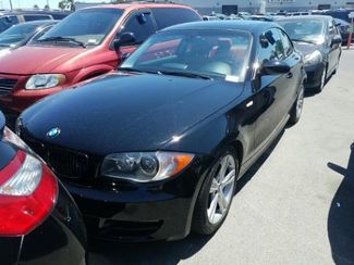 2009 BMW 128i *SPRT PKG *NAVI *PREM PKG MOON* NAVI* LEATHER* LOW MILES * WOW Las Vegas, Nevada