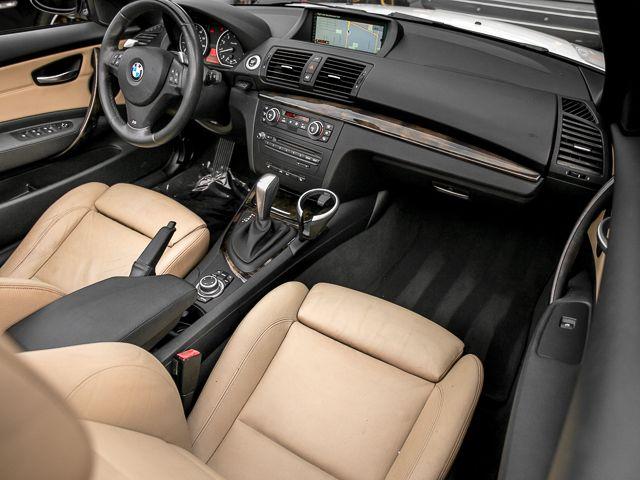 2009 BMW 135i Burbank, CA 13