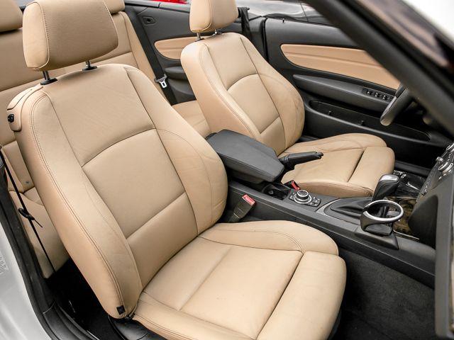 2009 BMW 135i Burbank, CA 14