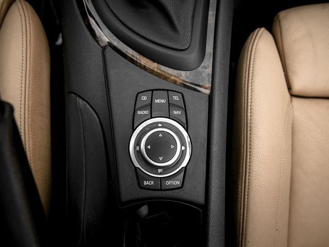 2009 BMW 135i Burbank, CA 18