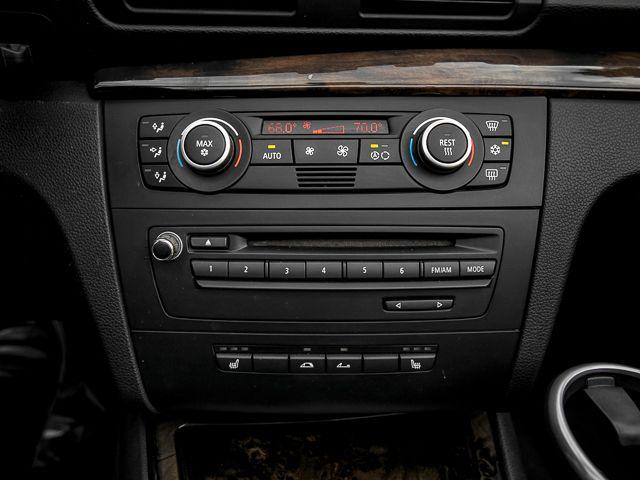 2009 BMW 135i Burbank, CA 19