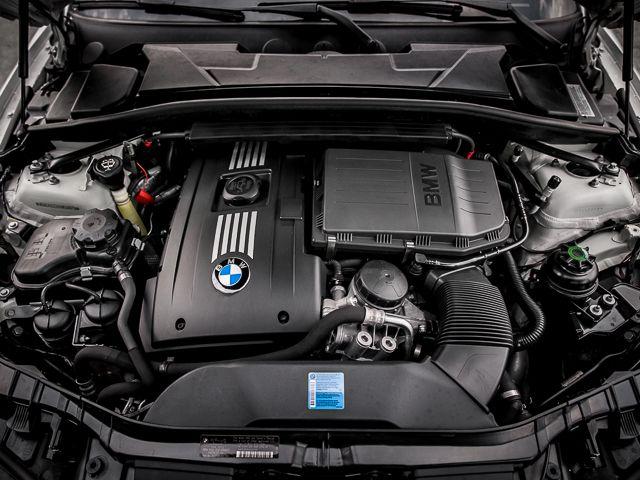 2009 BMW 135i Burbank, CA 26