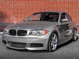 2009 BMW 135i M-Sport Burbank, CA
