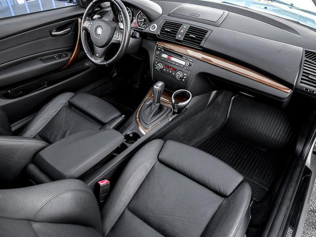 2009 BMW 135i M-Sport Burbank, CA 11