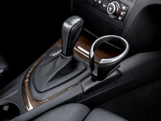 2009 BMW 135i M-Sport Burbank, CA 16