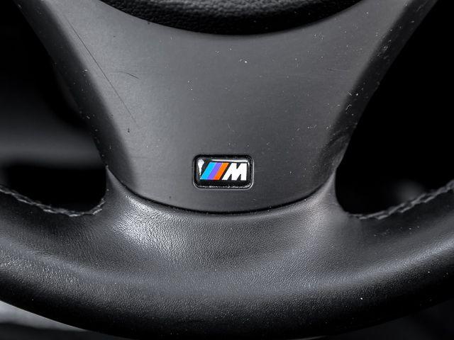 2009 BMW 135i M-Sport Burbank, CA 22