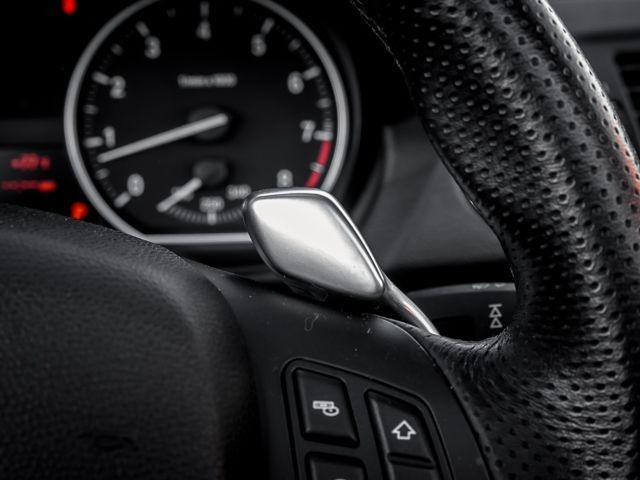 2009 BMW 135i M-Sport Burbank, CA 24