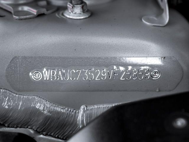 2009 BMW 135i M-Sport Burbank, CA 33