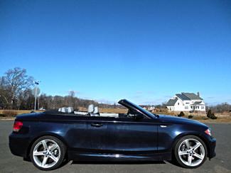 2009 BMW 135i Leesburg, Virginia