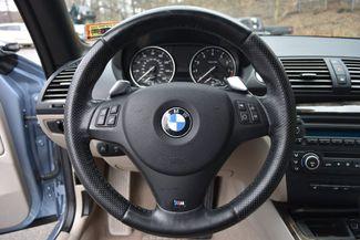 2009 BMW 135i Naugatuck, Connecticut 18