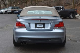 2009 BMW 135i Naugatuck, Connecticut 7