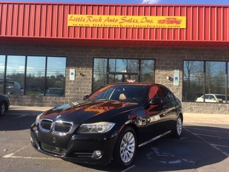 2009 BMW 3-Series 328i in Charlotte, NC