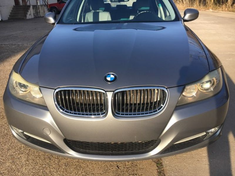 2009 BMW 3-Series 335i  city TX  MM Enterprise Motors  in Dallas, TX