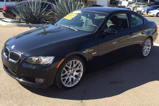 2009 BMW 3-Series 328i Imperial Beach, California