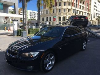 2009 BMW 3-Series 328i | Miami, FL | Eurotoys in Miami FL