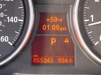 2009 BMW 328CI CONVERTIBLE Virginia Beach , Virginia 8