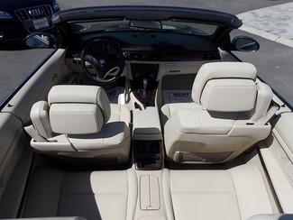 2009 BMW 328CI CONVERTIBLE Virginia Beach , Virginia 11