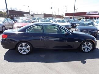 2009 BMW 328CI CONVERTIBLE Virginia Beach , Virginia 13
