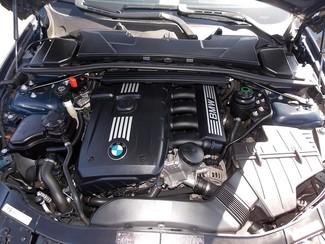 2009 BMW 328CI CONVERTIBLE Virginia Beach , Virginia 14