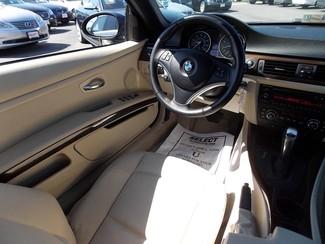 2009 BMW 328CI CONVERTIBLE Virginia Beach , Virginia 9