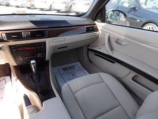 2009 BMW 328CI CONVERTIBLE Virginia Beach , Virginia 10