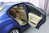 2009 BMW 328i 328i  city OH  North Coast Auto Mall of Akron  in Akron, OH