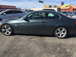 2009 BMW 328i AUTOWORLD (702) 452-8488 Las Vegas, Nevada 1