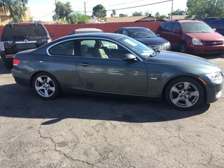 2009 BMW 328i AUTOWORLD (702) 452-8488 Las Vegas, Nevada 3