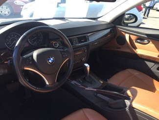 2009 BMW 328i AUTOWORLD (702) 452-8488 Las Vegas, Nevada 5