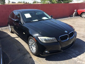 2009 BMW 328i AUTOWORLD (702) 452-8488 Las Vegas, Nevada