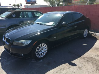 2009 BMW 328i AUTOWORLD (702) 452-8488 Las Vegas, Nevada 4