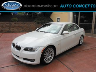 2009 BMW 328i Bridgeville, Pennsylvania 8