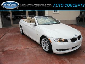 2009 BMW 328i Bridgeville, Pennsylvania 1