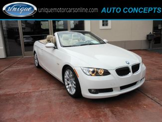 2009 BMW 328i Bridgeville, Pennsylvania 2