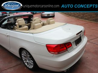 2009 BMW 328i Bridgeville, Pennsylvania 17