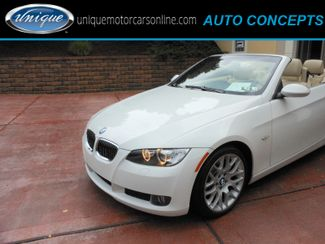 2009 BMW 328i Bridgeville, Pennsylvania 16