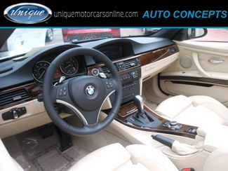 2009 BMW 328i Bridgeville, Pennsylvania 29
