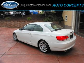 2009 BMW 328i Bridgeville, Pennsylvania 13