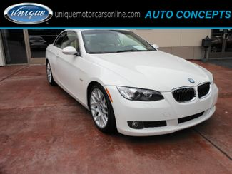 2009 BMW 328i Bridgeville, Pennsylvania 4