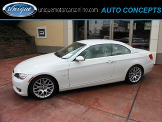 2009 BMW 328i Bridgeville, Pennsylvania 12