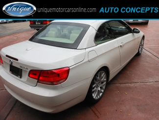 2009 BMW 328i Bridgeville, Pennsylvania 14
